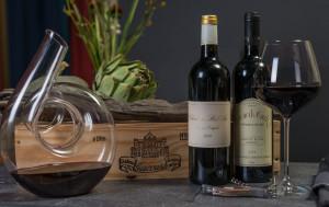 Lepelaar_wijn