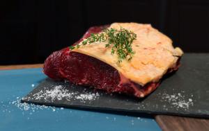 Lepelaar_vlees